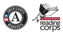 Minnesota Reading Corp