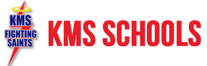 """KMS Schools"""